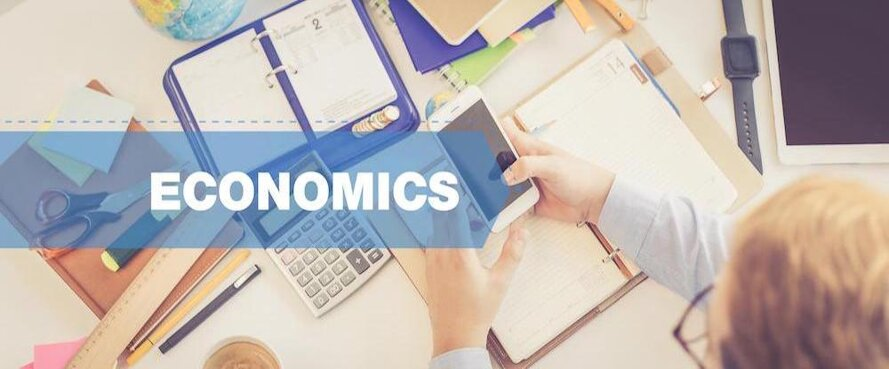 Banner_Category_Economics_01