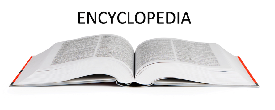 Encyclopedias_03