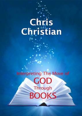 Interpreting the Move of God Through Books