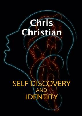 Self Discovery and Identity